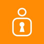 Agent Search-Broker/Agent App icon