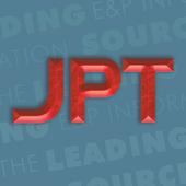 Journal Petroleum Technology icon