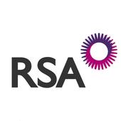 RSA Brasil - Institucional icon