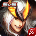 Heroes Evolved APK