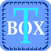 T-BOX for SAP icon
