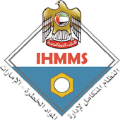 EAD-IHMMS icon