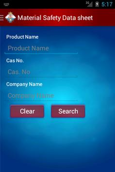 EAD-IHMMS apk screenshot