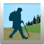 The Christian's Daily Walk icon