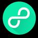 HabitHub Habit & Goal Tracker APK