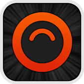 VisualSupport(Bouygues) icon