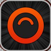 SEAVP icon