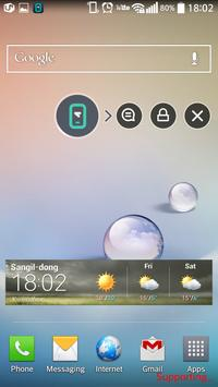 MobileSupport - RemoteCall apk screenshot