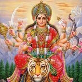 DurgaAshtottaram icon