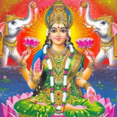 MahaLakshmiStotrams icon