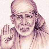SaiBabaAshtotaram icon
