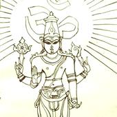 VedaSuktamulu icon