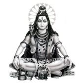 ShivaStotras icon