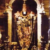 VenkateswaraSuprabatham icon