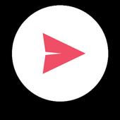 S2DTGram icon