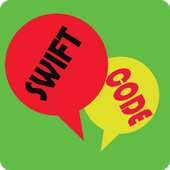 BD BANK SWIFT CODE icon