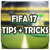 Guide FIFA 17 : Tips & Tricks icon