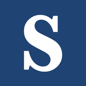 Stansberry Research icon