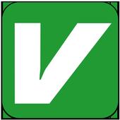 Vomberg MI App icon