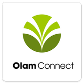 OlamConnect icon