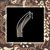 Staircase Office icon
