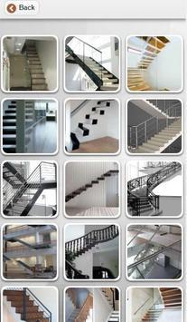 Staircase Office apk screenshot