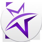 StarVoiz icon