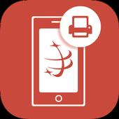 StarFax Mobile icon