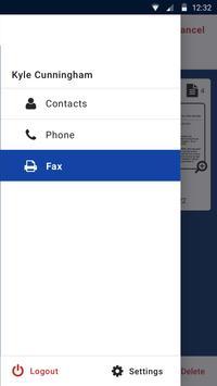 StarFax Mobile apk screenshot