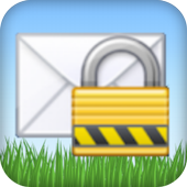 Startel Secure Messaging Plus icon