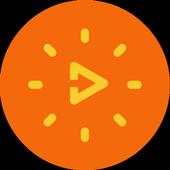 StartMonday icon