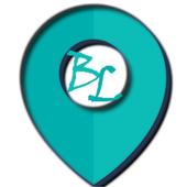 Buddy Locater icon