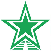 Star Casualty icon