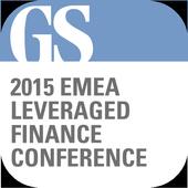 EMEA Leveraged Finance Conf icon