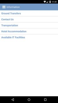 EMEA Leveraged Finance Conf apk screenshot