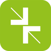 StarHub SmartUC Mobile Tablet icon