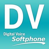 Digital Voice icon