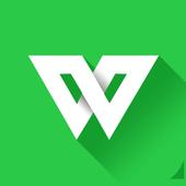 WonderChat Messanger icon