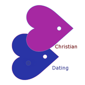 Dating for Christian Connect icon