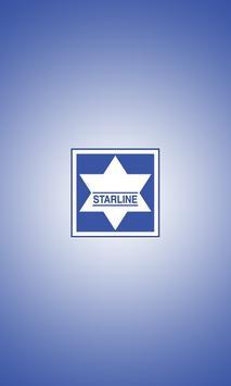 Starline Cars - Maruti Suzuki apk screenshot