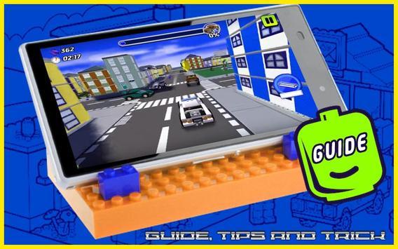 Guide For City  Mу City apk screenshot