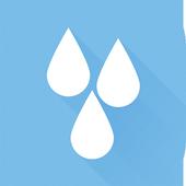 Rainmaker LRO icon