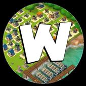Wiki Guide for Boom Beach icon