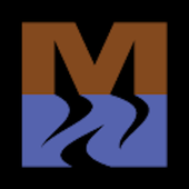 Muddy Water Watch icon