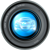 State Auto Express Inspection icon