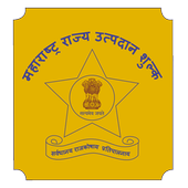 State Excise Pune icon