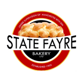 State Fayre Bakery icon