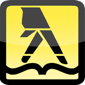 YELLOW PAGES STATEWIDEYP.COM icon