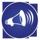 STA Vigil icon