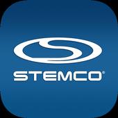 STEMCO Mobile icon